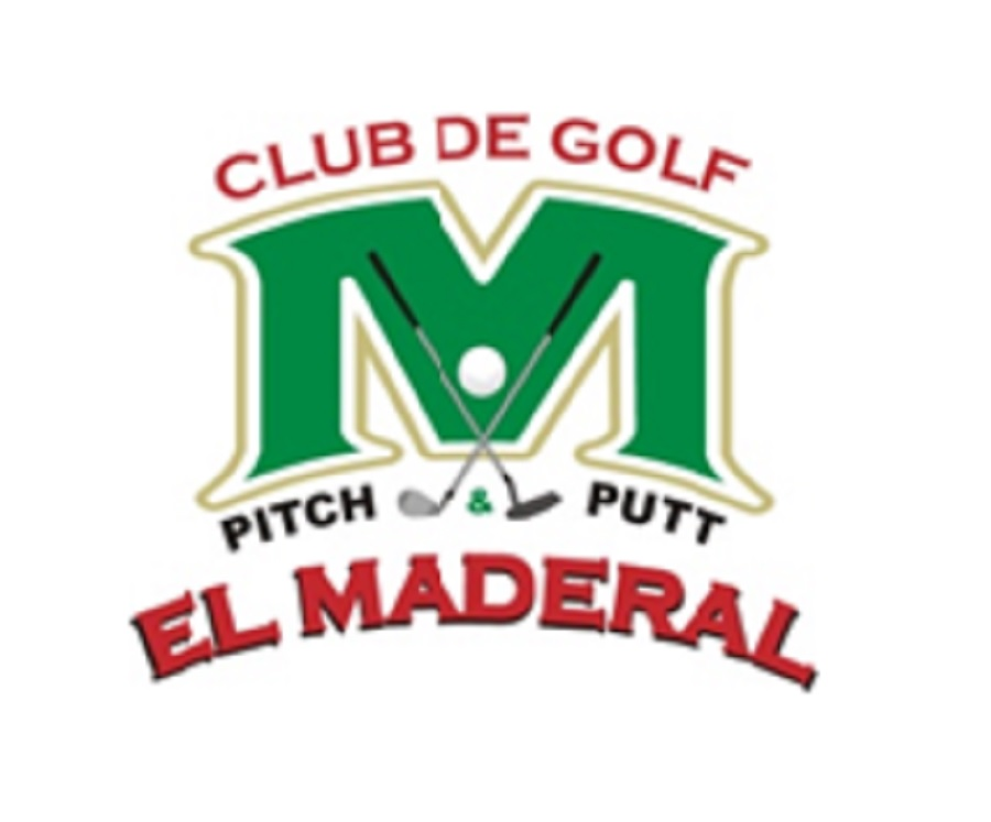 Club de Golf El Maderal