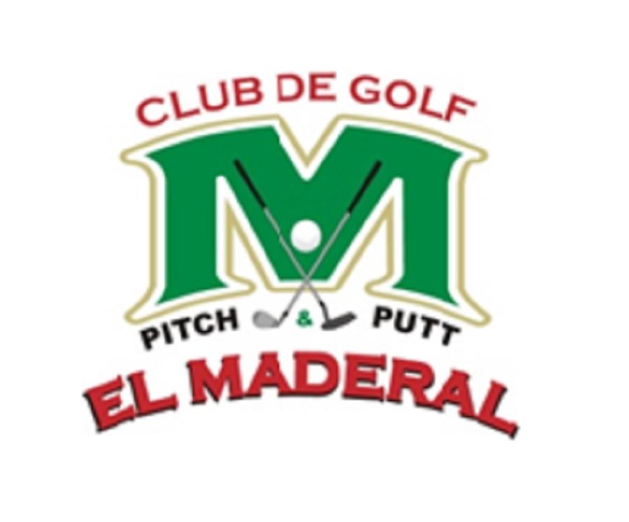 Club de Golf El Maderal